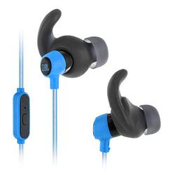 אוזניות חוטיות JBL Reflect Mini כחול