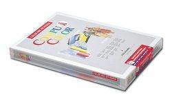 נייר להזרקה COMPU COLOR מאט 90 ג' A4/200