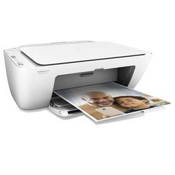 מדפסת HP DeskJet 2620 V1N01C