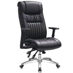 כסא מנהל קונסול למשרד