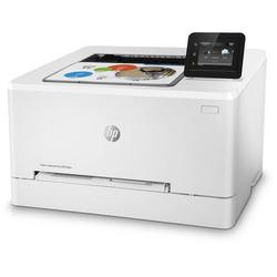 מדפסת לייזר Color LaserJet Pro M254dw T6B60A HP