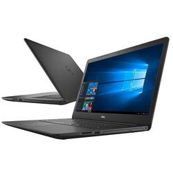 מחשב נייד Dell Inspiron 5000 N5570-5107 דל