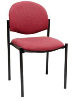 כסא אורח רקפת איטלקי למשרד