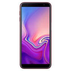 טלפון סלולרי +SAMSUNG GALAXY J6