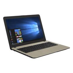 מחשב נייד Asus VivoBook 15 X540UA-GO237T אסוס