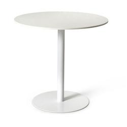 שולחן אירוח רמון