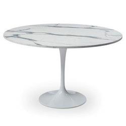 שולחן אירוח סטורן