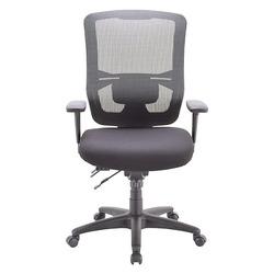 כסא APOLLO 2 HIGHBACK