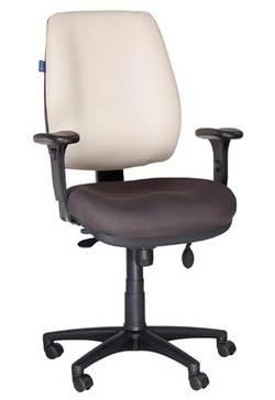 כסא משרדי קוואטרו למשרד