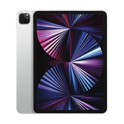 טאבלט Apple iPad Pro 11 M1 (2021) 256GB Wi-Fi אפל