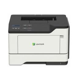 מדפסת Lexmark B2338DW לקסמרק