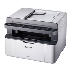 מדפסת לייזר Brother MFC1810