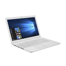 מחשב נייד Asus VivoBook 15 X542UR-DM312T אסוס