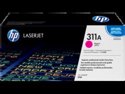 טונר לייזר HP Q2683A אדום