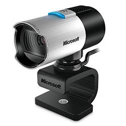 מצלמת רשת Microsoft LifeCam Studio מיקרוסופט