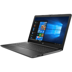 מחשב נייד HP LAPTOP 15-DW0010NJ 2F5E2EA