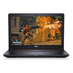 מחשב נייד Dell Inspiron 5000 N5577-8118 דל