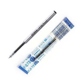 מילוי לעט זברה 0.7 BR1B