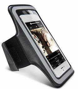 ��� ����� ����� iPhone5 iLuv ���� ���� Sports Armband 5/5s/5c