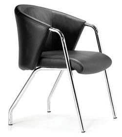 כסא המתנה אפרת למשרד