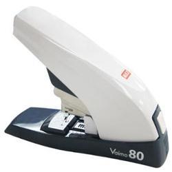 שדכן מחבר סיכות מקס שידוך קל VAIMO 80 לבן