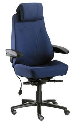 כסא מנהלים דירקטור למשרד