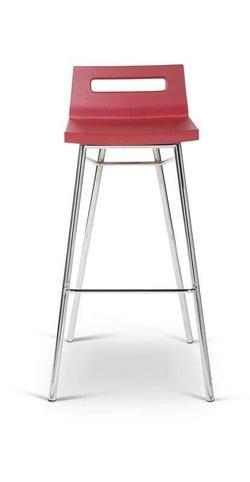 כסא בר VIVA