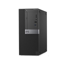 מחשב Intel Core i7 Dell OptiPlex 7050 MT OP7050-7213 Mini Tower דל