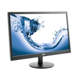 מסך מחשב AOC E2770SH 27 אינטש