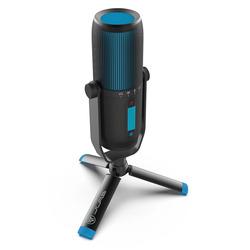 מיקרופון שולחני JLab TALK Pro