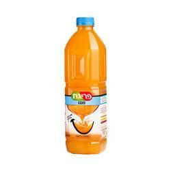 משקה קל מנגו פריגת 1.5 ליטר