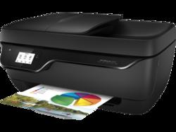 מדפסת HP OfficeJet 3830 F5R95C