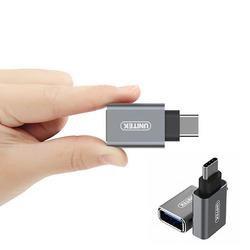 מתאם TYPE-C ל USB נקבה