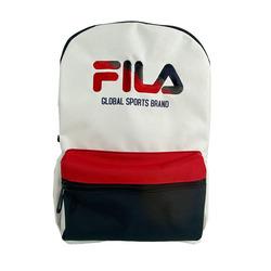 תיק גב FILA 122015484 שלוש תאים