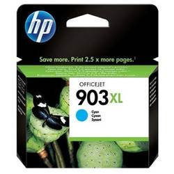 ראש דיו  XL HP כחול 903XL ל 825 דף
