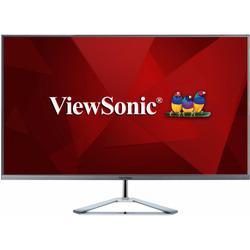 מסך מחשב 32 אינטש Full HD Viewsonic VX3276-2K-MH