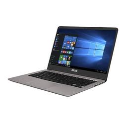 מחשב נייד Asus ZenBook UX410UQ-GV155T אסוס