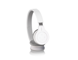 אוזניות + מיקרופון מגע 2.4G RAPOO