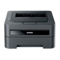 מדפסת לייזר ש/ל ברדר HL2270DW