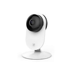 מצלמת אבטחה YI 1080p Home Camera
