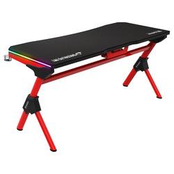 שולחן גיימרים Gamdias DAEDALUS M1