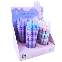 עט ארנב גלידה 688369