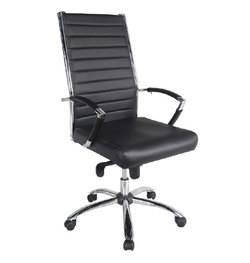 כסא מנהלים דגם שי גבוה למשרד