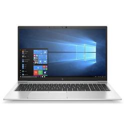 מחשב נייד HP EliteBook 850 G7 10U54EA