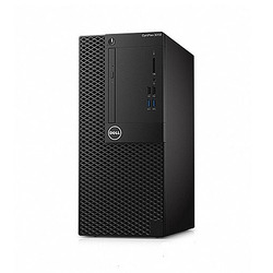 מחשב Intel Core i3 Dell OptiPlex 3050 MT OP3050-30827 Mini Tower דל