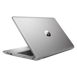 מחשב נייד HP 250 G6 3VK26EA