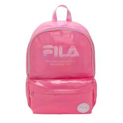 תיק גב FILA 122015501 שני תאים