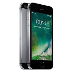 טלפון סלולרי Apple iPhone SE 128GB SimFree אפל