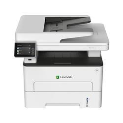 מדפסת לייזר Lexmark MB2236ADWE לקסמרק