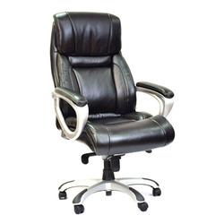כסא מנהלים מרלו למשרד
